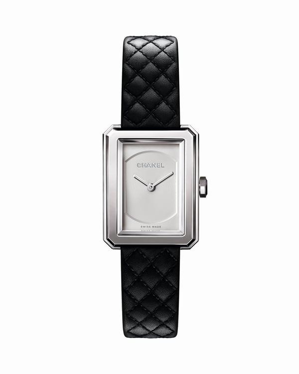 BOY∙FRIEND腕錶小型款